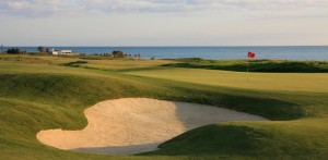 verdura-golf-spa-resort-sicily-15th-green