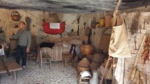 Modica, Watermill