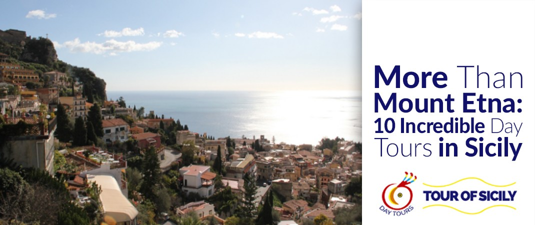 day-tours-sicily