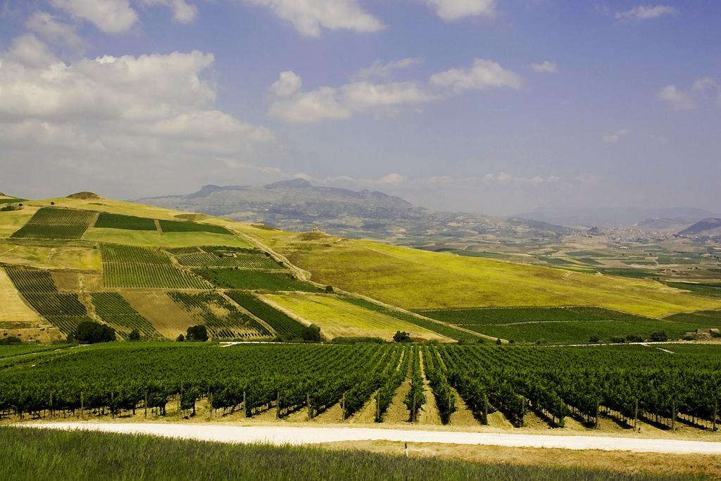 More Than Mount Etna: 10 Incredible Day Tours in Sicily