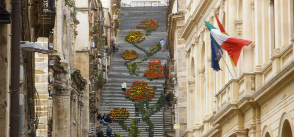 9 Ways to Make the Most of Your Sicily Vacation