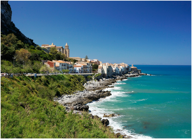 9 Days in Sicily: An Incredible Coast to Coast Experience