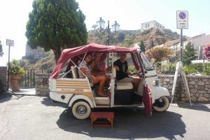 Ape-Tour-in-Savoca-to-book-on-site