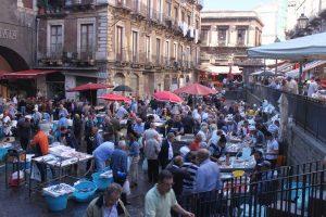 Catania-morning-fish-market