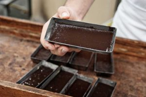 Choco-Making8785121