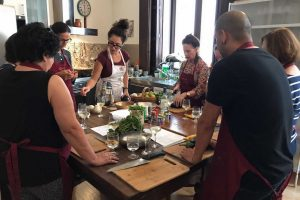 Cooking-Class3640861