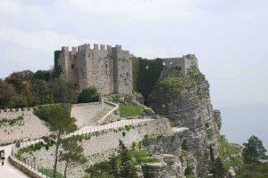 Erice-Castle2166469