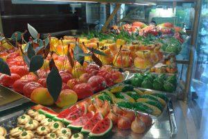 Erice-marzipan-fruit