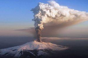 Eruption-2015