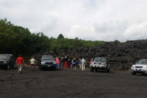 Etna-Private-Jeep-tour
