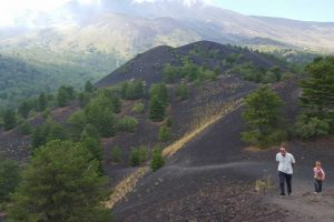 Etna-Private-Jeep-tour-7