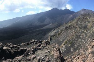 Etna-and-Snorkeling-from-Catania-3