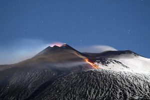 Etna-at-Sunset-from-Catania