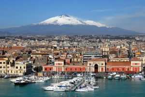 Etna-at-Sunset-from-Catania-5