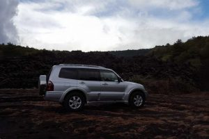 Etna-jeep-ride-wine-and-Alcantara-gorges