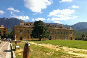 Ficuzza-Royal-Palace