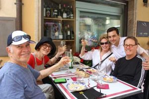 Greek-Theater-and-Wine-tasting-in-Taormina-4