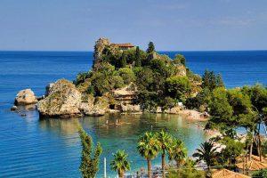 Isolabella_Taormina