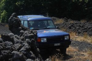 Land-rover-tour-1