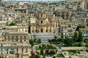 Modica-city-view