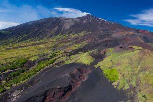 Mount-Etna-Panorama