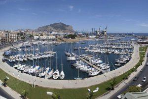 Palermo-Bay2494997