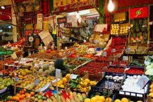 Palermo-Market8720695