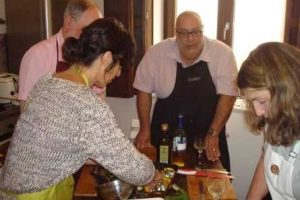 Palermo-cooking-class-2