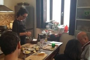 Palermo-cooking-class