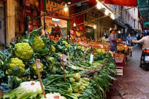 Palermo-markets-1