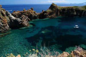 Panarea-Island-calajunco-view