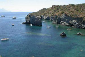 Panarea-Island-view