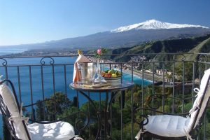 Panorama-from-Taormina