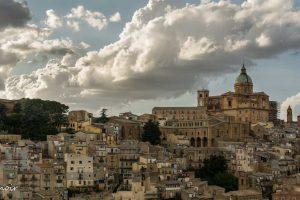 Piazzar-Armerina-the-city