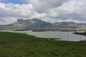 Platani-River
