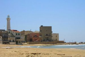 Punta-Secca-and-Montalbano-House