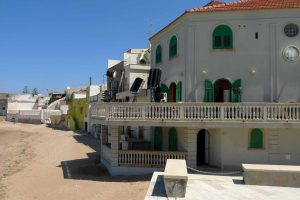 Punta-Secca-house-of-Montalbano