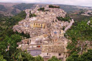 Ragusa-ibla-view4280009