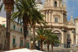 Regular-Tour-to-Ragusa-and-Modica-from-Syracuse-3