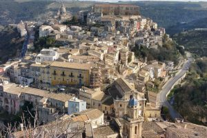 Regular-Tour-to-Ragusa-and-Modica-from-Syracuse