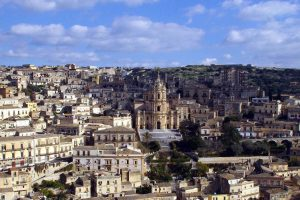 Regular-Tour-to-Ragusa-and-Modica-from-Syracuse-4