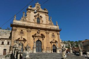 Regular-Tour-to-Ragusa-and-Modica-from-Syracuse-5
