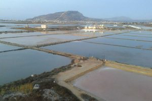 Salt-Flat-in-Trapani