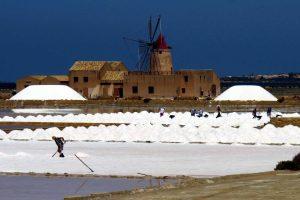 Salt-harvesting8977546
