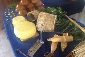 Sicilian-Cheese2579204