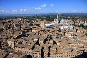 Siena_panorama