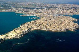 Siracusa-Ortigia-and-Noto-from-Catania-2