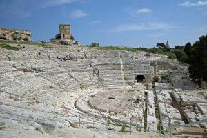 Siracusa-Ortigia-and-Noto-from-Catania