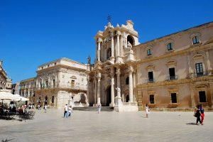 Siracusa-Ortigia-and-Noto-from-Catania-5