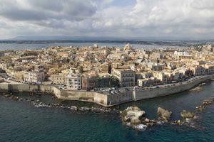 Siracusa-Ortigia-and-Noto-from-Catania-6